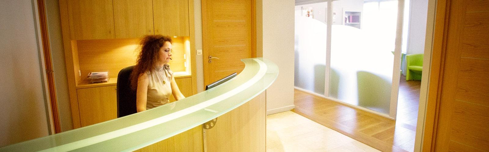 centre de m decine esth tique et anti ge lyon 69 nicolas costa. Black Bedroom Furniture Sets. Home Design Ideas