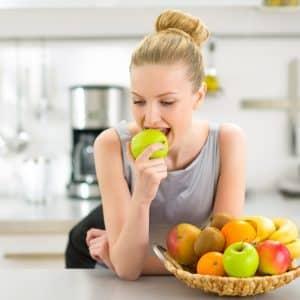 Nutrition Diététique Lyon