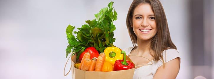 Nutritionniste Diététicien Lyon